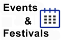 Renmark Events and Festivals Directory